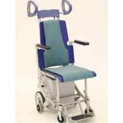 Scalamobil S25 mit X3 Stuhl