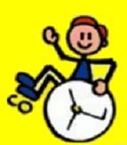 Treppensteiger24